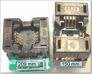 adaptor-flash