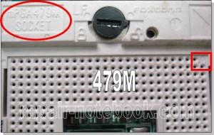479m1