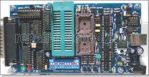 pcb50